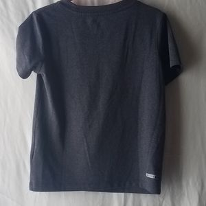 Old Navy Shirts & Tops - Old navy dry fit